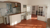 kitchencorner