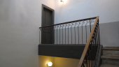 stairs_entrance